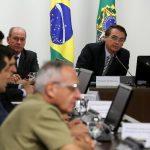 Venezuela: ação do Brasil é humanitária e não visa política, diz porta-voz