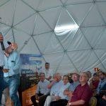 Governo do Paraná quer investir em biomassa para ampliar oferta de energia