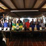 Em evento em Ponta Grossa, nos Campos Gerais, vai ser lançado manual sobre solos