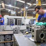 Paraná fecha o trimestre com 27 mil novos postos de trabalho