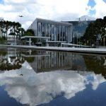 Projetos de modernização do Estado são aprovados no Legislativo