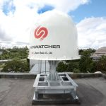Tecnologia de radar em teste auxilia monitoramento de desastres no Paraná