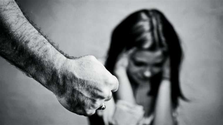 Enfrentamento ao feminicídio é destaque em Apucarana na próxima segunda-feira