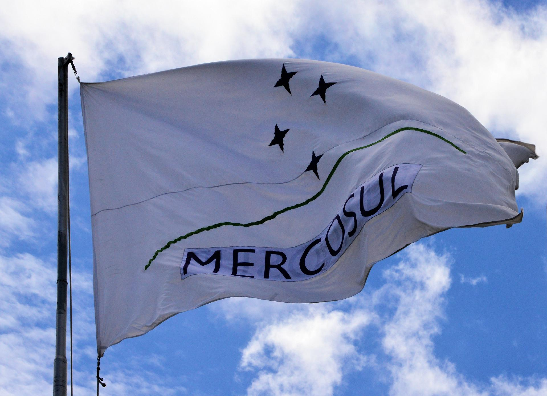 Entre os principais debates, o recente acordo de livre comércio celebrado entre o Mercosul e a União Europeia.