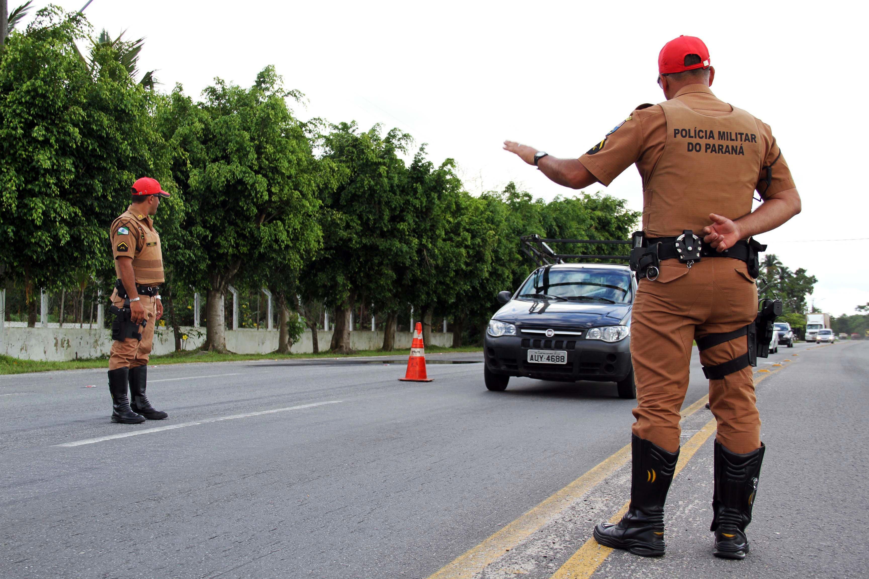 Agentes são suspeitos de dar continuidade a um esquema de cobrança de propina descoberto em 2018, quando 15 policiais foram presos