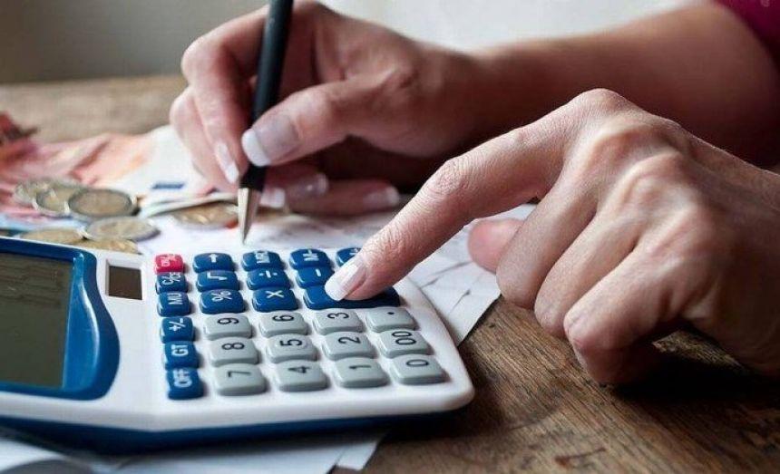 Última semana para pedir parcelamento de dívidas através do Refis