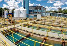 A Agepar já realizou oito audiências sobre o novo Regulamento Geral do Saneamento (RGS).