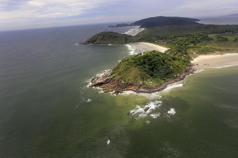 A Paraná Turismo apoia e etapa do Campeonato Brasileiro de Surf que será realizada na Ilha do Mel, dias 14 e 15 de setembro.