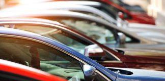 Foram licenciados, entre janeiro e agosto deste ano, um milhão, 790 mil veículos, alta de quase 10% em relação aos 8 primeiros meses do ano passado