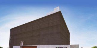 Tecpar faz estudos de viabilidade do Centro de Biotecnologia de Maringá. Foto: Ilustração