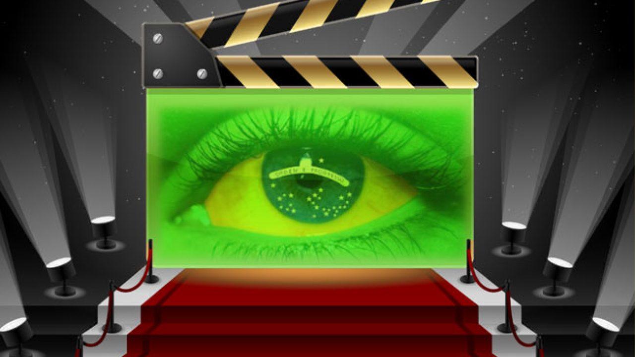 Pela primeira vez o cinema tem edital próprio em Maringá