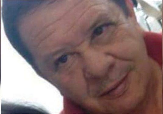 Claudio Camilo foi assassinado no último dia 29, enquanto travalhava em seu mercado. Foto: Divulgação