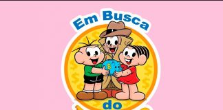 O objetivo é que cerca de dois milhões de estudantes em todo o Brasil sejam beneficiados pelo projeto até 2021