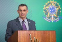 Na sexta-feira (11), Bolsonaro e mais 21 parlamentares do partido requereram ao diretório nacional que apresente informações sobre as contas da sigla