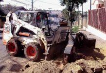 Reconstrução dos passeios de acordo com as normas de acessibilidade urbana é de responsabilidade do proprietário do imóvel