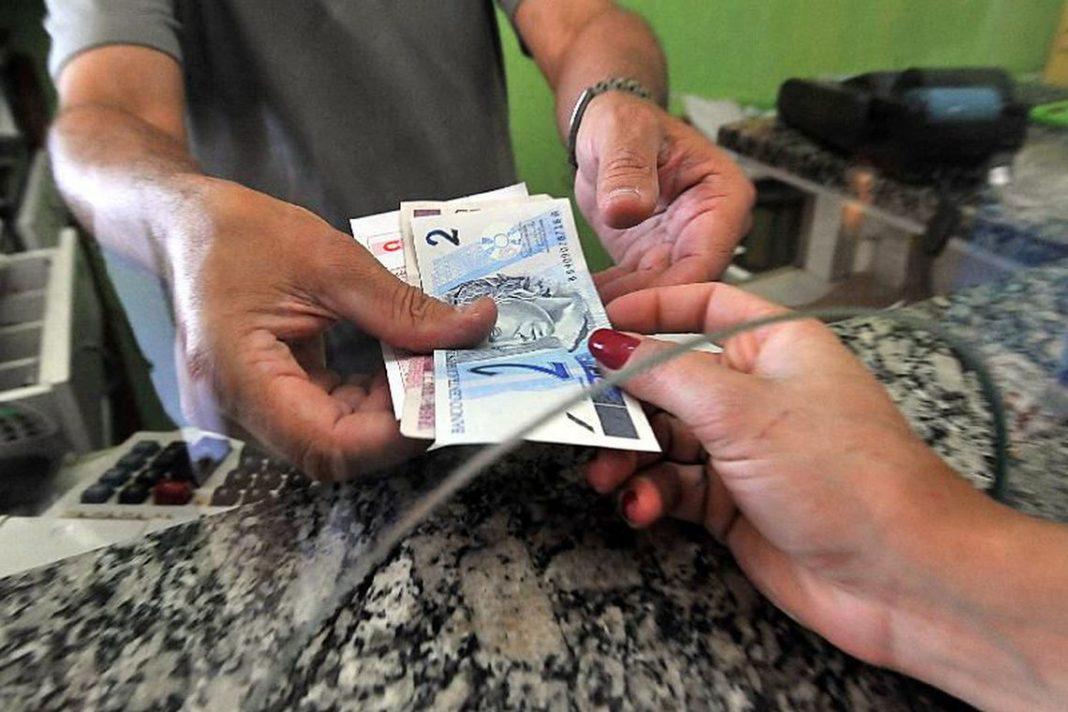 Para o mercado financeiro, a Selic deve terminar 2019 em 4,75% ao ano. Atualmente, a Selic está em 5,5% ao ano.