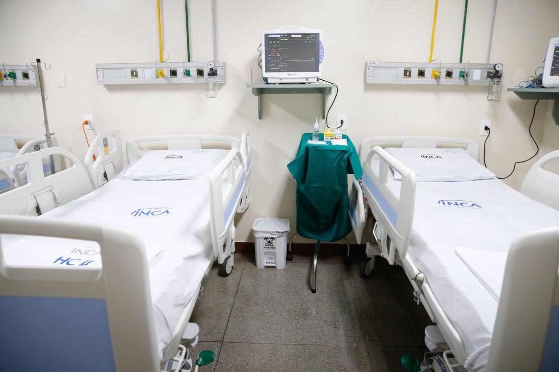 Doença mata 14 mil brasileiros por ano