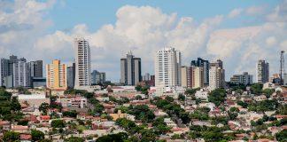 Eventos acontecem em Caixa de São Pedro, Pirapó, Correia de Freitas e Vila Reis