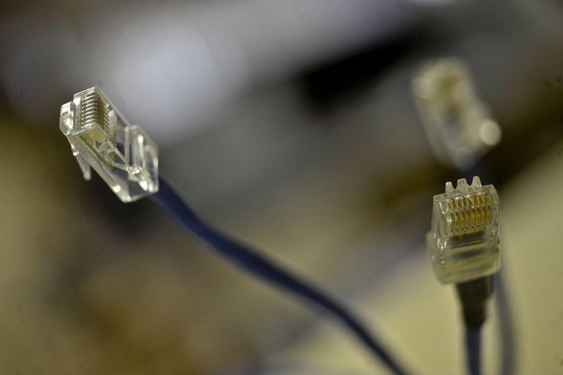 Tecnologia levanta preocupações com privacidade