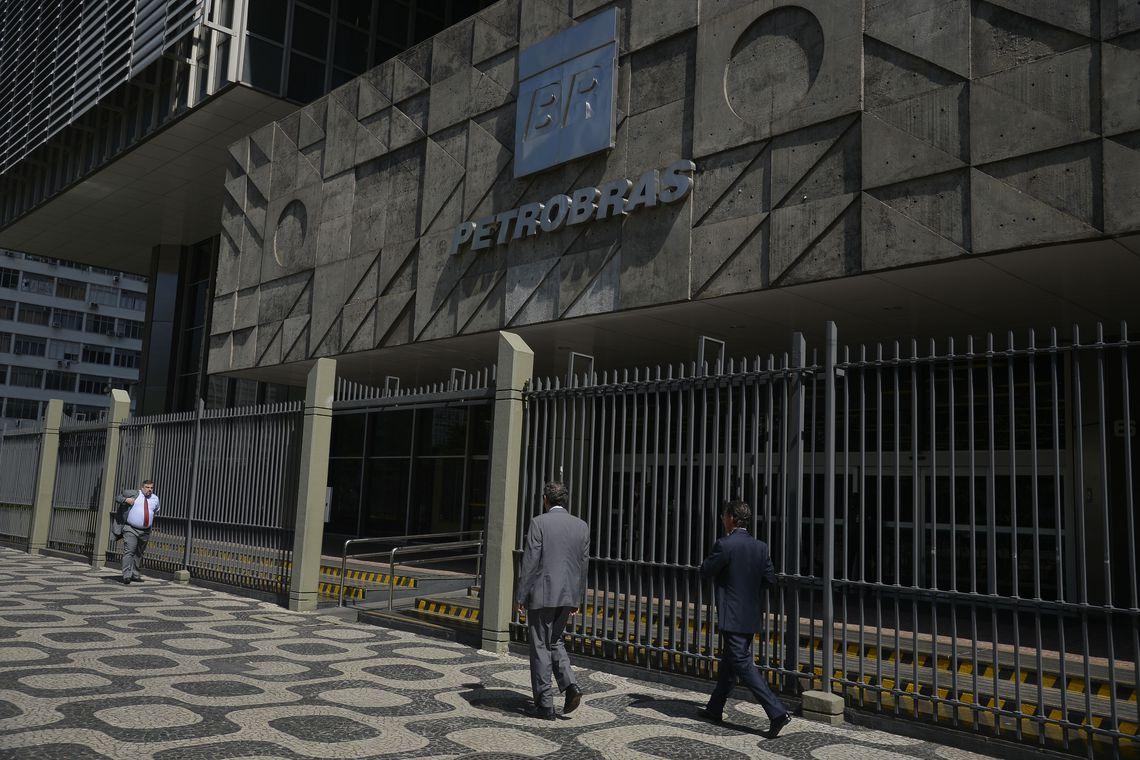 O arrendamento inclui também os terminais marítimos de amônia e ureia no Porto de Aratu, na Bahia.