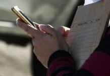 A medida faz parte do projeto da Agência Nacional de Telecomunicações (Anatel) para a criação do cadastro nacional de usuários dos serviços de telefonia celular pré-paga.