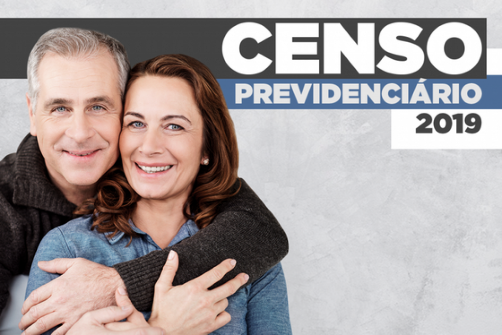 Um dos principais pontos da Portaria indica que quem não realizar o Censo terá o pagamento de seus proventos de aposentaria ou pensão bloqueados.