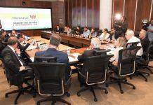 Proposta foi apresentada nesta terça-feira (19) à imprensa. A reforma da previdência estabelece novas regras de funcionamento do regime visando, de forma gradual, a sustentabilidade do sistema.