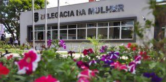 Espaço será responsável também pelos municípios de Vitorino, Bom Sucesso do Sul e Itapejara.