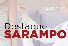 Na última semana foram confirmados 52 novos casos da doença. Itaperuçu e União da Vitória entraram na lista de municípios com casos da doença.