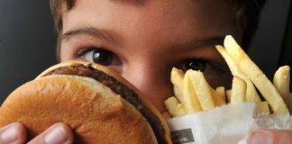 Alimentação saudável e atividade física são algumas recomendações