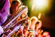 Até domingo, Paranavaí está vivenciado uma rodada cultural com a programação do 54º Femup. Serão dezenas de apresentações culturais de música e poesia