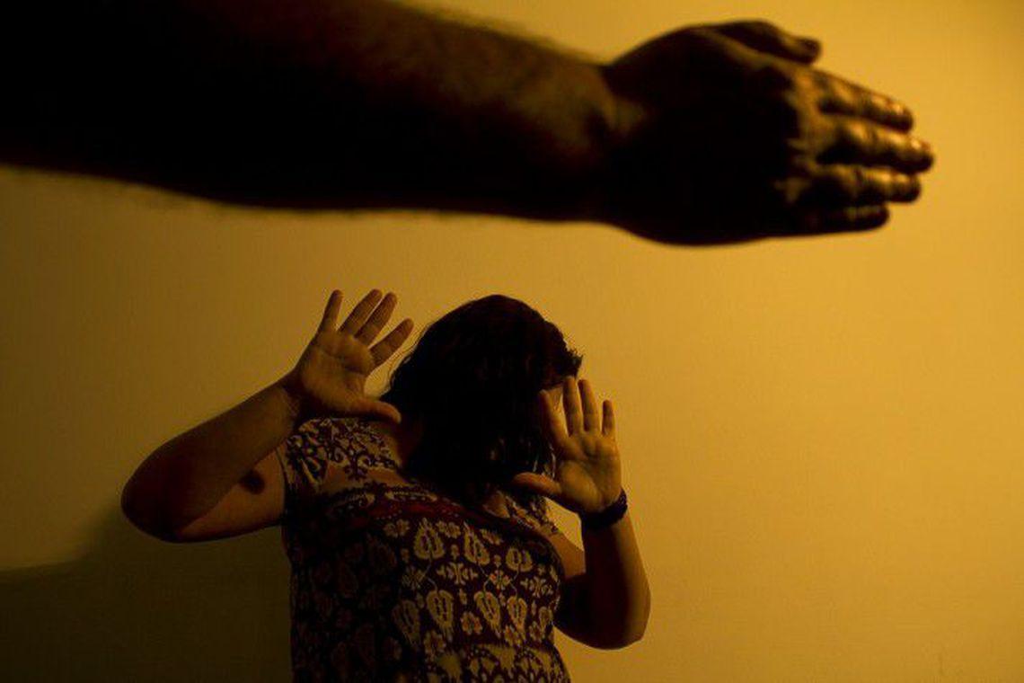 ONU Mulheres: 23% das vitimadas por parceiros recusaram oportunidades