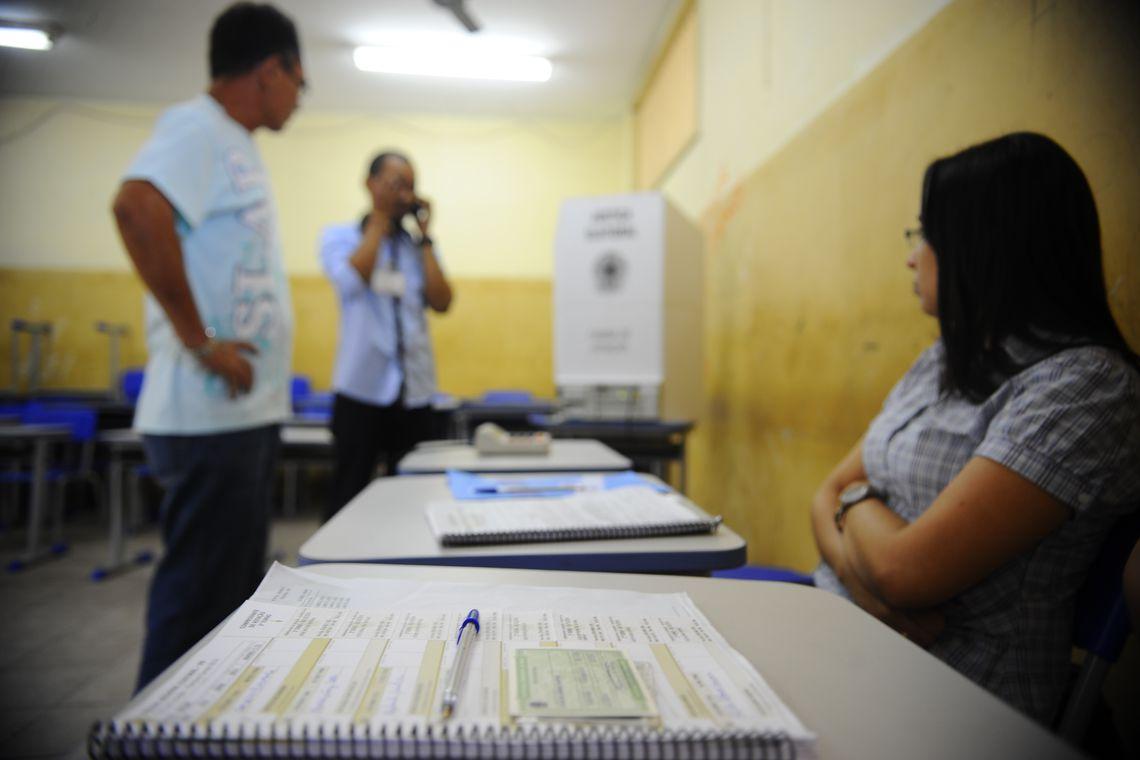 A partir de 1º de janeiro de 2020, eleitores, partidos e candidatos devem estar atentos ao calendário definido pelo Tribunal Superior Eleitoral (TSE) para eleições municipais do ano que vem, quando serão escolhidos prefeitos, vice-prefeitos e vereadores.