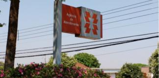 A Associação encaminhou ofício ao escritório local da Copel. Em nota, a companhia garante que prestará esclarecimentos.