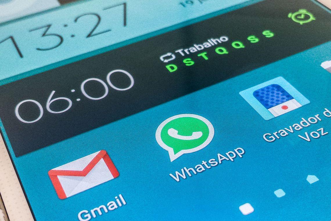 O ambiente possui mais de 136 milhões de usuários no Brasil, sendo a plataforma mais popular juntamente com o Facebook.