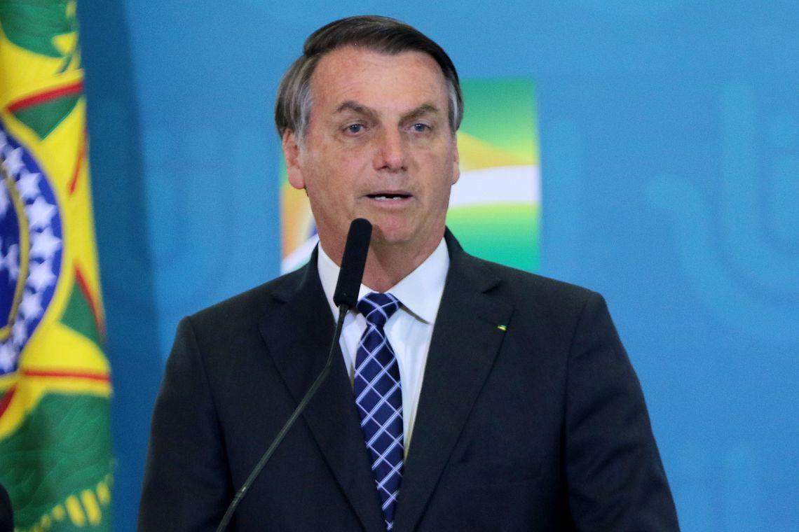 O presidente Jair Bolsonaro sancionou o projeto lei conhecido como pacote anticrime. O despacho foi publicado na noite de ontem (24), em edição extra do Diário Oficial da União. Houve 25 vetos à matéria aprovada pelo Congresso.
