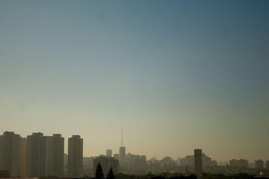EUA, China, Japão e Índia ficam de fora da COP 25, em Madri