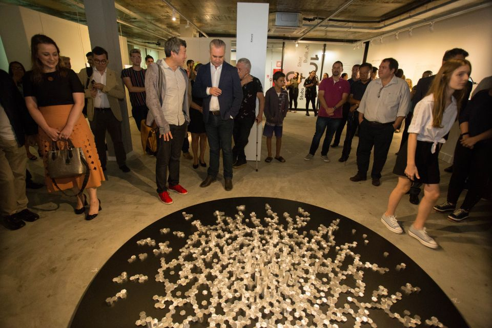 A Secretaria de Cultura (Semuc) preparou uma ampla agenda para que o público já conheça os novos espaços que serão ocupados com cursos, workshops, reuniões, ensaios, exposições, shows, entre outros.