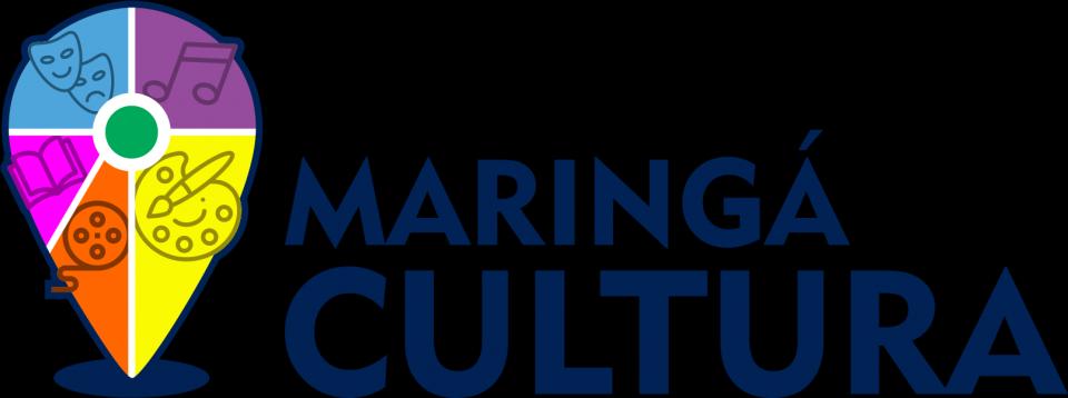 Em apenas cinco meses no ar a plataforma Maringá Cultura já cumpre seu papel de tornar o meio artístico mais acessível para a categoria.