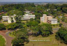 A avaliação é do Ministério da Educação (MEC), que indica a qualidade do ensino superior brasileiro.