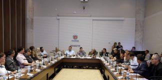 Ações programadas para a próxima semana buscam controlar a doença em todo o Paraná.