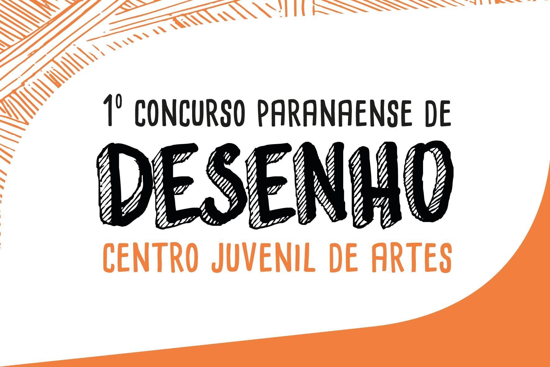 Revelação dos vencedores do concurso e premiação para os três primeiros colocados de cada categoria ocorre na abertura da mostra nesta quinta-feira no saguão de entrada do Palácio Iguaçu, no Centro Cívico.