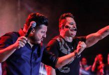Programação se estenderá até o dia 27, quando acontecerá o aguardado show com Bruno & Marrone