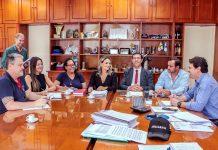 SINDSPA também apresentou outras reivindicações, como a proposta de atualização do Estatuto dos Servidores Municipais e do Plano de Cargos, Carreiras e Salários