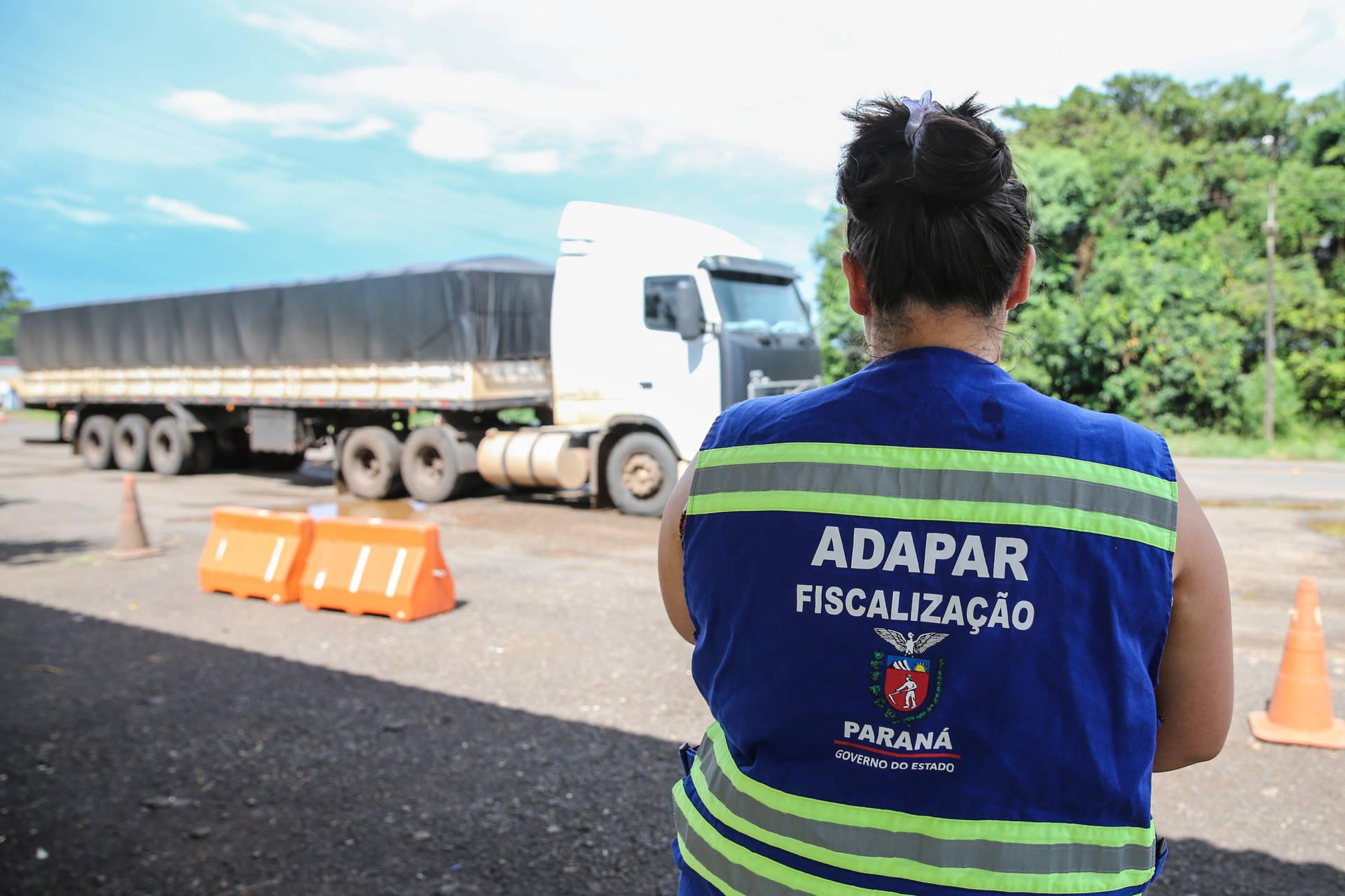 A medida atende normativa do Ministério da Agricultora, Pecuária e Abastecimento e é parte do protocolo de conquista pelo Paraná do status internacional de área livre da febre aftosa, sem vacinação.