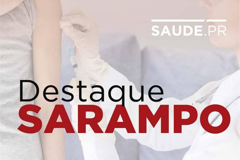 Boletim divulgado nesta quinta-feira (16) pela Secretária de Estado da Saúde confirma 105 casos a mais da doença do que no último informe, divulgado em 19 de dezembro.