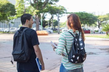 Programa Municipal de Bolsas de Estudo (Promube) ofertará 1.964 bolsas estudantis de até 100%.