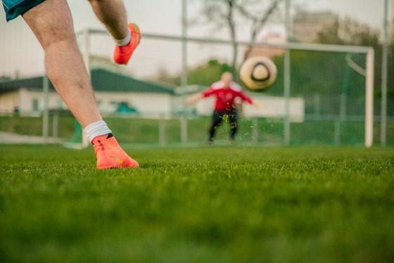 Segundo a Liga de Futebol de Paranavaí, para a participação do time no campeonato, é indispensável a presença de um dirigente de cada equipe no arbitral