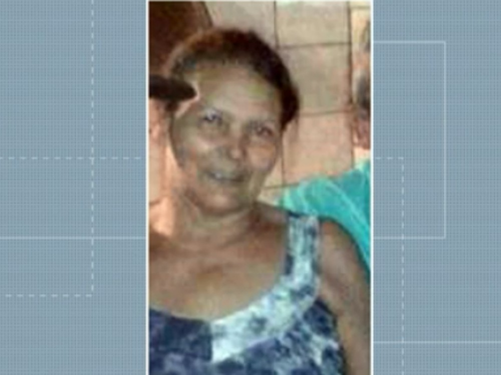 Mulher morre após ser baleada por marido durante discussão em Guairaçá - Foto: Reprodução/RPC